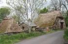 Bigorre en Maziaux