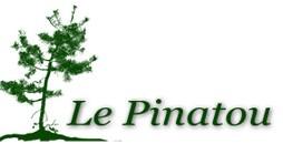 Wandelingen vanuit gite Le Pinatou