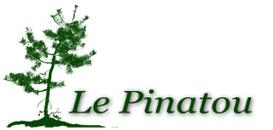 logo_le_pinatou