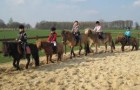 Ponyclub Julianges