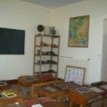 schoolmuseum
