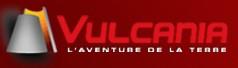 Vulcania, pretpark over vulkanen