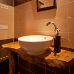 Le-Pinatou-badkamer_meubel-150x150