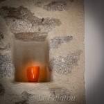 Le-Pinatou-foto-nisje-150x150