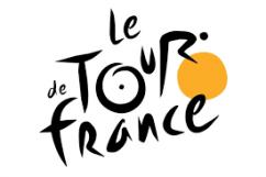 18-20 juli 2017: de Tour de France 2017 in Le Puy!
